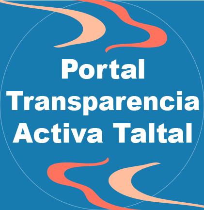 Ley Transparencia23