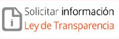 Solicitar Info Transparencia Activa